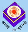 Madhya Pradesh Bhoj Open University  MPBOU