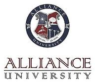 Alliance Business Academy Bangalore