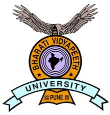 Bharati Vidyapeeth Deemed University, Pune