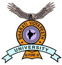 Bharati Vidyapeeth Deemed University, Pune