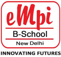 EMPI Business School Delhi