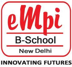 EMPI Business School Delhi