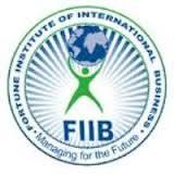 Fortune Institute of International Business