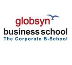 Globasyn Business School