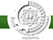 Indian Institute of Management (IIM) Kolkata