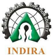 Indira Institute of Management Pune