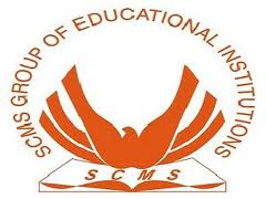 School of Communication and Management Studies Cochin (SCMS)