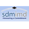 SDM Institute of Management Development Mysore