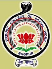 Tirpude College of Social Work Nagour