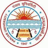 University Business School Chandigarh