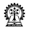 Vinod Gupta School of Management Kharagpur
