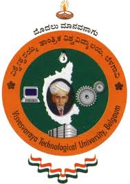 M S Ramaiah Institute of Technology Bangalore
