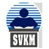 Mukesh Patel School of Technology Management and Engineering Mumbai