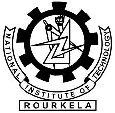 NIT (National Institute of Technology) Rourkela