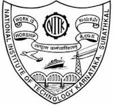 NIT (National Institute of Technology) Surathkal