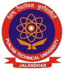 Punjab Technical University (PTU) Jalandhar