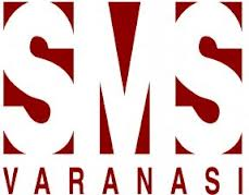 School of Management Sciences (SMS)