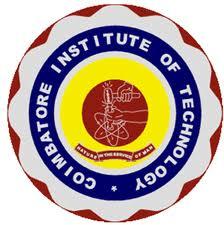 Coimbatore Institute of Technology