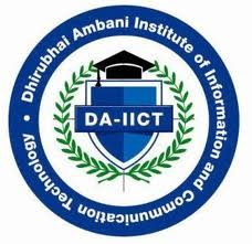 Dhirubhai Ambani Institute of Information and Communication Technology (DAIICT) Gandhinagar