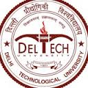 Delhi College of Engineering (DCE) Delhi