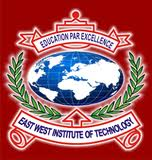 East West Institute of Technology Bangalore
