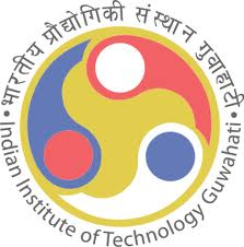 Indian Institute of Technology (IIT) Guwahati