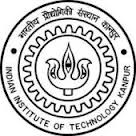 IIT (Indian Institute of Technology) Kanpur