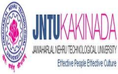 Jawaharlal Nehru Technological University Kakinada