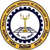 Malaviya National Institute of Technology (MNIT)