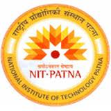 National Institute of Technology (NIT) Patna