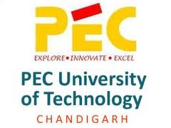 PEC University of Technology