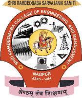 Shri Ramdeobaba Kamla Nehru Engineering College