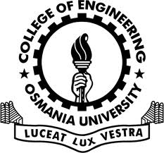 University College Of Engineering Osmania University