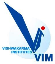 Vishwakarma Institute of Technology