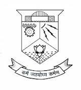 College of Engineering Thiruvananthapuram