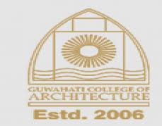 Guwahati College of Architecture