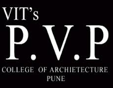 Padmabhushan Dr Vasantdada Patil College of Architecture