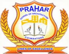 Prahar School of Architecture