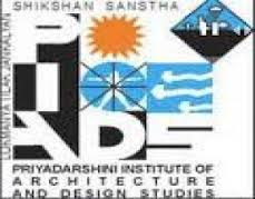 Priyadarshini Institute of Architecture and Design Studies