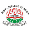RIMT College of Architecture