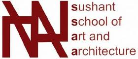 Sushant School of Art and Architecture