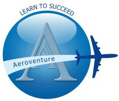 Aeroventure Aviation Academy