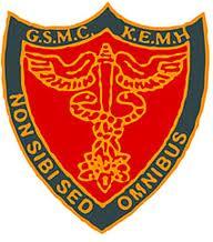 Seth G S Medical College