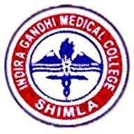 Indira Gandhi Medical College