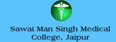 Sawai Man Singh Medical (SMS) College