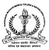 Vardhman Mahavir Medical College (VMMC)