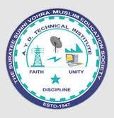 A Y Dadabhai Technical Institute