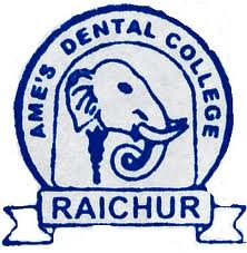 A M Es Dental College