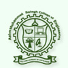 Aalim Mohammed Salegh College of Engineering