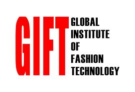 Global Institute Of Fashion Technlogy Gift Kolkata Admissions 2020 21 Placements Fees Address